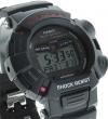 G-Shock GW-9010-1ER męski zegarek G-Shock pasek