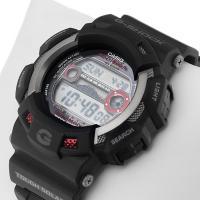 G-Shock GW-9110-1ER zegarek męski G-Shock