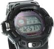 GW-9200-1ER - zegarek męski - duże 4