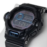 GW-9230BJ-1ER - zegarek męski - duże 4