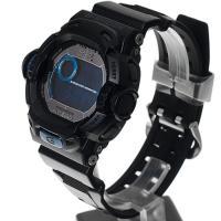 GW-9230BJ-1ER - zegarek męski - duże 5