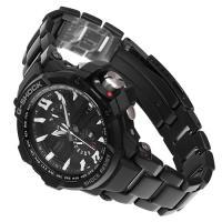 G-Shock GW-A1000D-1AER zegarek męski G-SHOCK Master of G