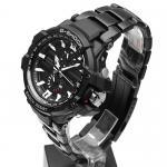 zegarek G-Shock GW-A1000D-1AER czarny G-SHOCK Master of G