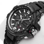 G-Shock GW-A1000D-1AER zegarek G-SHOCK Master of G z chronograf