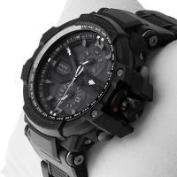 G-Shock GW-A1000FC-1AER zegarek męski G-Shock