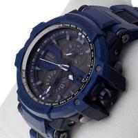 GW-A1000FC-2AER - zegarek męski - duże 4