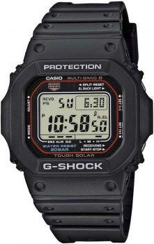 G-SHOCK GW-M5610-1ER - zegarek męski