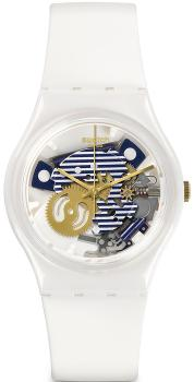 Swatch GW169 - zegarek damski