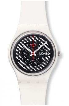 Swatch GW704 - zegarek damski