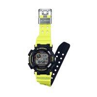 GWF-D1000JCG-9ER - zegarek męski - duże 4
