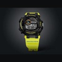 GWF-D1000JCG-9ER - zegarek męski - duże 5