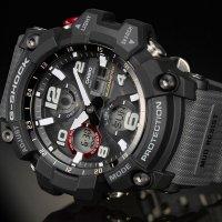 GWG-100-1A8ER - zegarek męski - duże 9