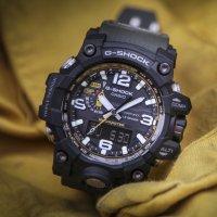 GWG-1000-1A3ER - zegarek męski - duże 10