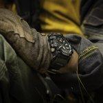 GWG-1000-1A3ER - zegarek męski - duże 12