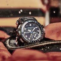 GWN-Q1000-1AER - zegarek męski - duże 5