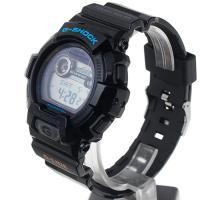 GWX-8900-1ER - zegarek męski - duże 5