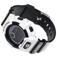 G-Shock GWX-8900B-7ER zegarek męski G-Shock