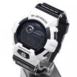 zegarek G-Shock GWX-8900B-7ER czarny G-Shock