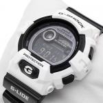 G-Shock GWX-8900B-7ER G-Shock zegarek męski sportowy mineralne