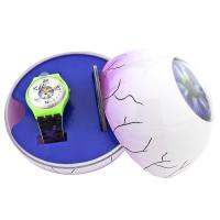 Swatch GZ215 zegarek dla dzieci Originals