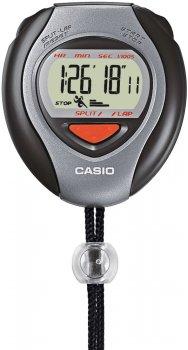 Casio HS-6-1EF - zegarek męski