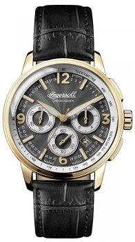 Ingersoll I00102 - zegarek męski