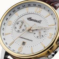 I00602 - zegarek męski - duże 7