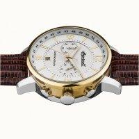 I00602 - zegarek męski - duże 8