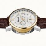 I00602 - zegarek męski - duże 9