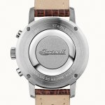 I00602 - zegarek męski - duże 10