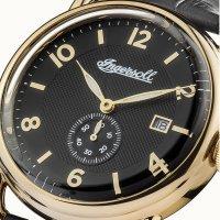 Ingersoll I00802 zegarek męski The New England