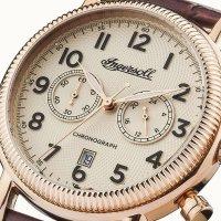 Ingersoll I01001 zegarek męski The Daniells