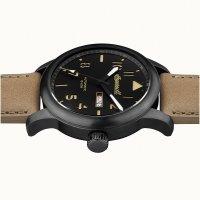Ingersoll I01302 zegarek męski klasyczny The Hatton pasek