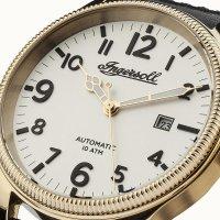I02702 - zegarek męski - duże 7