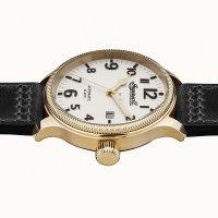 I02702 - zegarek męski - duże 8