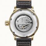 I02702 - zegarek męski - duże 10
