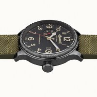 Ingersoll I02802 męski zegarek The Apsley pasek