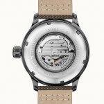 Ingersoll I02802 The Apsley THE APSLEY zegarek męski klasyczny mineralne
