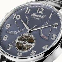 I04604 - zegarek męski - duże 9