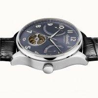 I04604 - zegarek męski - duże 7