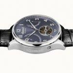 I04604 - zegarek męski - duże 8
