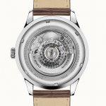 I04604 - zegarek męski - duże 10