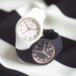 ICE.000917 - zegarek damski - duże 7