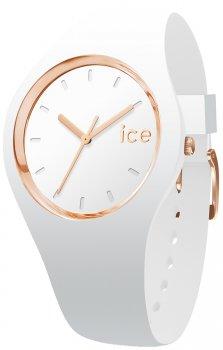 ICE Watch ICE.000978 - zegarek damski