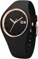 ICE Watch ICE.000980 zegarek damski Ice-Glam czarny
