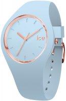 ICE Watch ICE.001063 zegarek niebieski fashion/modowy Ice-Glam Pastel pasek