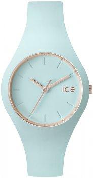 ICE Watch ICE.001064 - zegarek damski