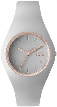 ICE Watch ICE.001070 - zegarek damski