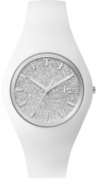 ICE Watch ICE.001344 - zegarek damski