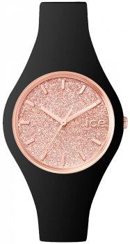 ICE Watch ICE.001346 - zegarek damski